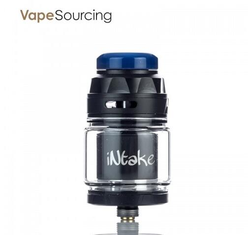 Augvape Intake RTA For Sale