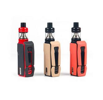 buy Joyetech ESPION Silk