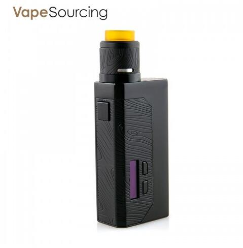LUXOTIC MF Box Kit 100W