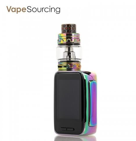 buy X-PRIV Baby Kit