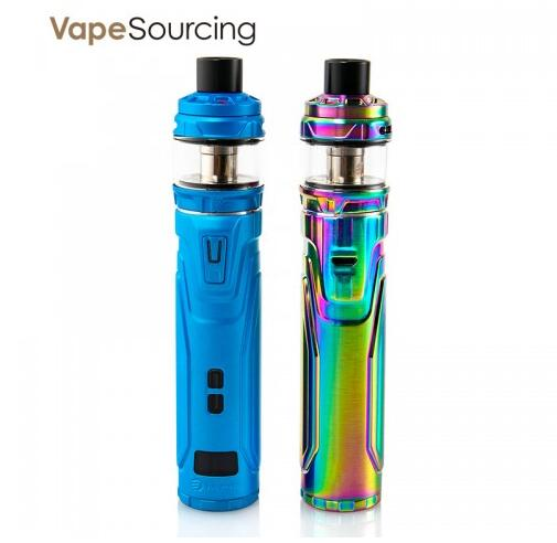Joyetech Online Shop For Sale, Buy Best Joyetech Products USA